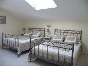 LE GITE chambre++2-300x225