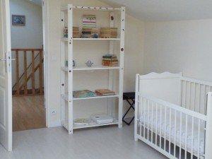 petit-lit-1-300x225